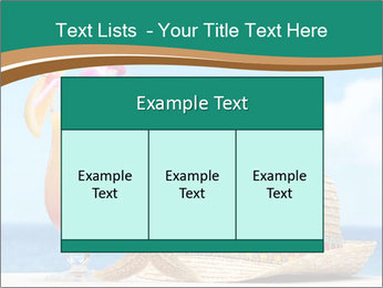 0000073276 PowerPoint Template - Slide 59
