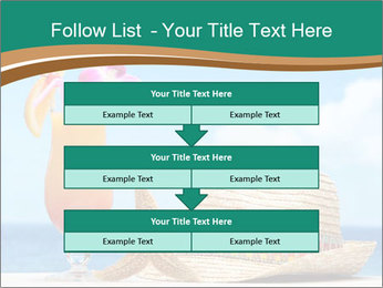 0000073276 PowerPoint Template - Slide 60
