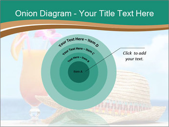 0000073276 PowerPoint Template - Slide 61