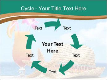 0000073276 PowerPoint Template - Slide 62