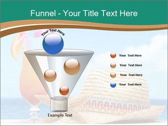 0000073276 PowerPoint Template - Slide 63