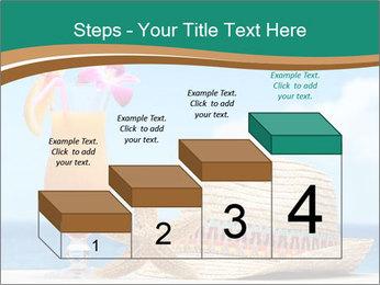 0000073276 PowerPoint Template - Slide 64