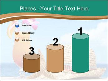 0000073276 PowerPoint Template - Slide 65