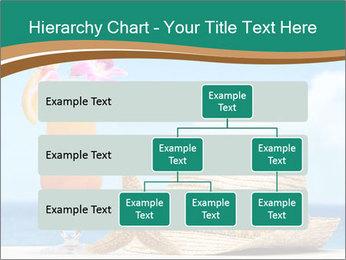 0000073276 PowerPoint Template - Slide 67