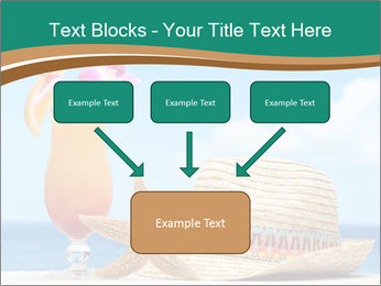 0000073276 PowerPoint Template - Slide 70