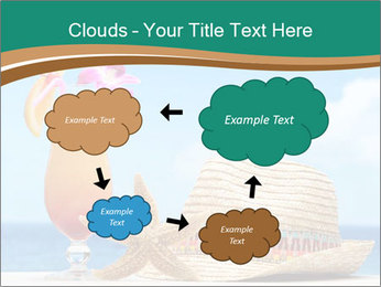 0000073276 PowerPoint Template - Slide 72