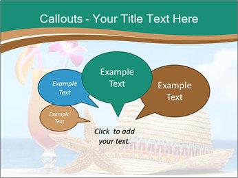 0000073276 PowerPoint Template - Slide 73