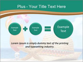 0000073276 PowerPoint Template - Slide 75