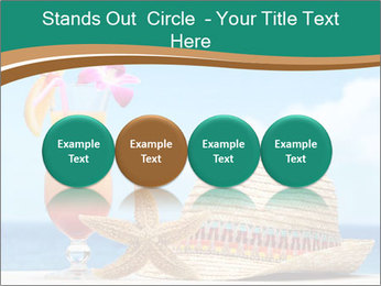 0000073276 PowerPoint Templates - Slide 76