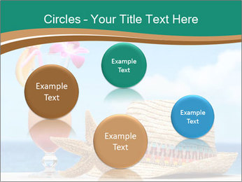 0000073276 PowerPoint Templates - Slide 77