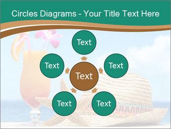 0000073276 PowerPoint Template - Slide 78