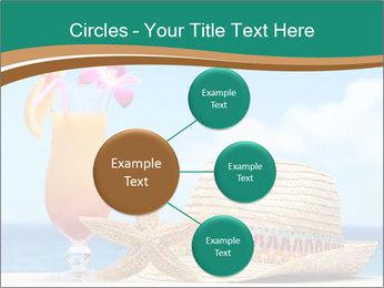 0000073276 PowerPoint Template - Slide 79