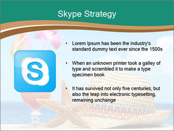 0000073276 PowerPoint Templates - Slide 8