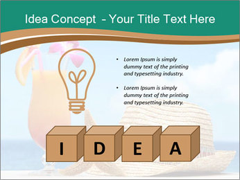 0000073276 PowerPoint Templates - Slide 80