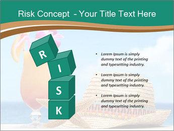 0000073276 PowerPoint Template - Slide 81