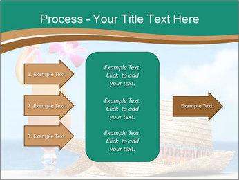 0000073276 PowerPoint Template - Slide 85