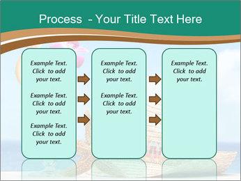 0000073276 PowerPoint Template - Slide 86