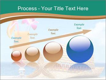 0000073276 PowerPoint Template - Slide 87