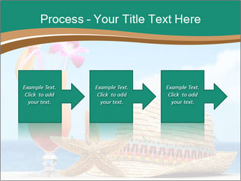 0000073276 PowerPoint Template - Slide 88