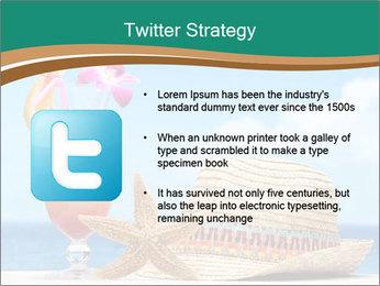 0000073276 PowerPoint Template - Slide 9