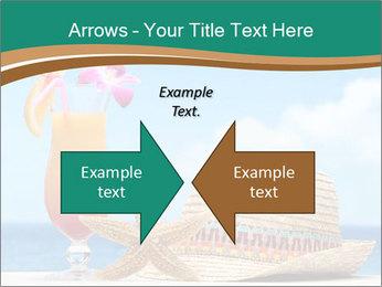 0000073276 PowerPoint Template - Slide 90
