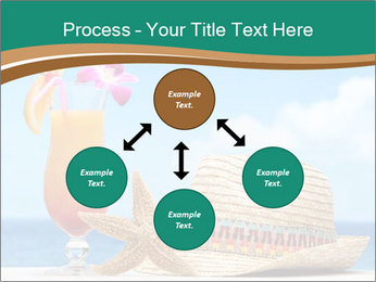0000073276 PowerPoint Templates - Slide 91