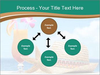 0000073276 PowerPoint Template - Slide 91