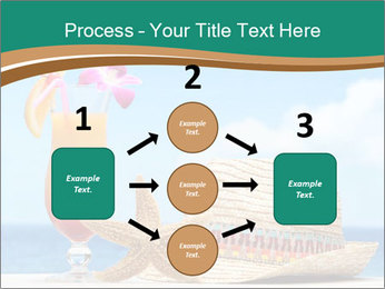 0000073276 PowerPoint Templates - Slide 92