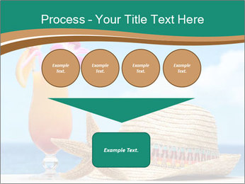 0000073276 PowerPoint Templates - Slide 93