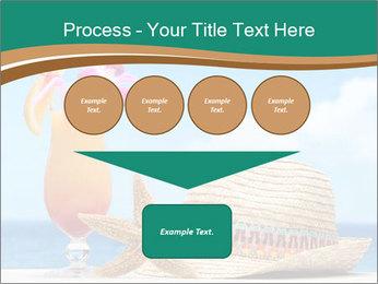 0000073276 PowerPoint Template - Slide 93