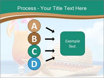 0000073276 PowerPoint Template - Slide 94