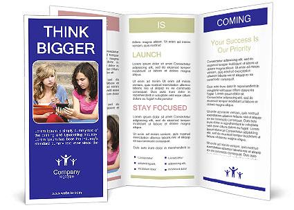 0000073277 Brochure Template