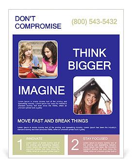 0000073277 Flyer Templates