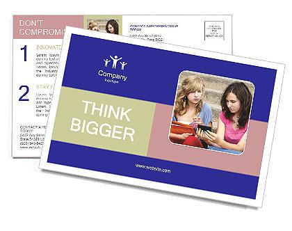0000073277 Postcard Templates