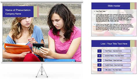 0000073277 PowerPoint Template