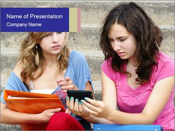 0000073277 PowerPoint Templates - Slide 1