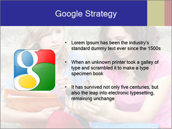 0000073277 PowerPoint Template - Slide 10