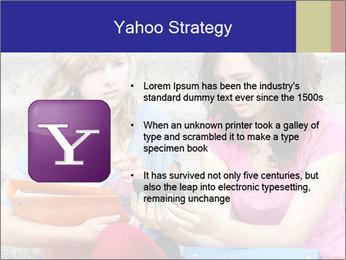 0000073277 PowerPoint Template - Slide 11