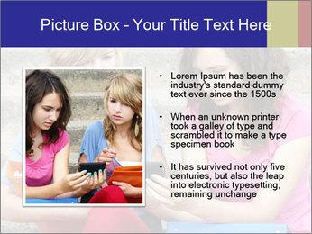 0000073277 PowerPoint Template - Slide 13