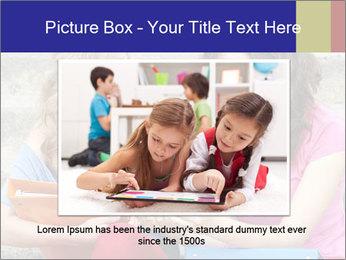 0000073277 PowerPoint Template - Slide 15
