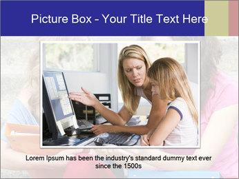 0000073277 PowerPoint Template - Slide 16