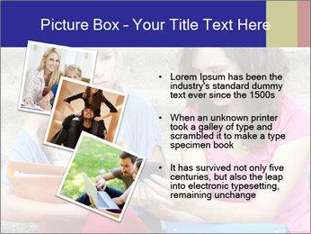 0000073277 PowerPoint Template - Slide 17