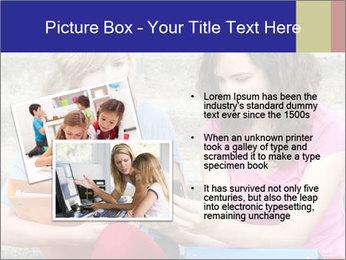 0000073277 PowerPoint Template - Slide 20