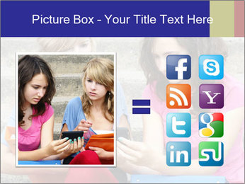 0000073277 PowerPoint Template - Slide 21