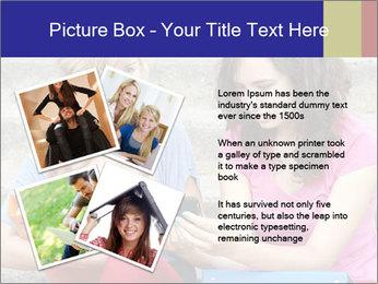 0000073277 PowerPoint Template - Slide 23