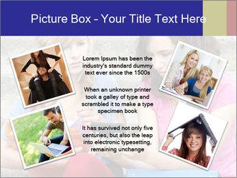 0000073277 PowerPoint Template - Slide 24