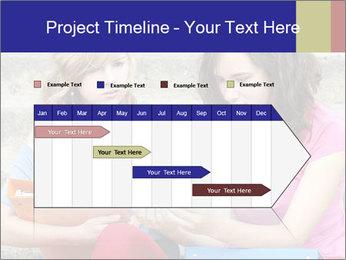 0000073277 PowerPoint Template - Slide 25