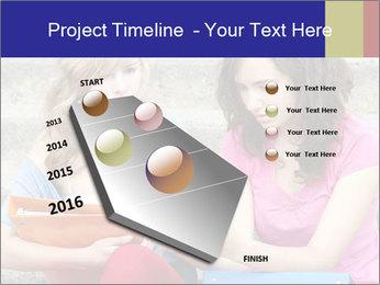 0000073277 PowerPoint Template - Slide 26