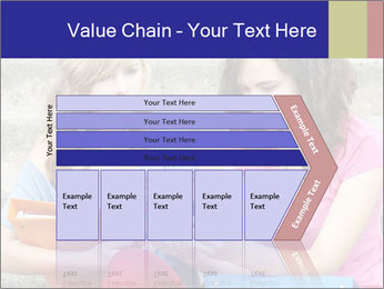 0000073277 PowerPoint Template - Slide 27