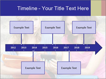 0000073277 PowerPoint Template - Slide 28